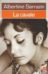La Cavale Paris: Le Livre de Poche, 1985